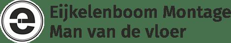 Eijkelenboom Montage logo
